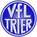 Vereinslogo VfL Trier