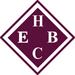 Vereinslogo Hamburg-Eimsbütteler Ballspiel-Club