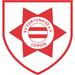 Vereinslogo Fortuna Leipzig