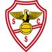 Vereinslogo SC Salgueiros