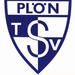 Vereinslogo TSV Plön
