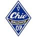 Vereinslogo SV CHIO Waldhof