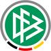 Vereinslogo DFB U 19-Auswahl (m)