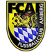 Vereinslogo FC Amberg