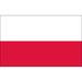 Vereinslogo Polen U 20