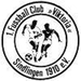 Vereinslogo 1.FC Viktoria Sindlingen