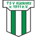 Vereinslogo TSV Kücknitz
