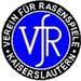 Vereinslogo VfR Kaiserslautern