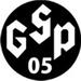 Vereinslogo SG Pirmasens