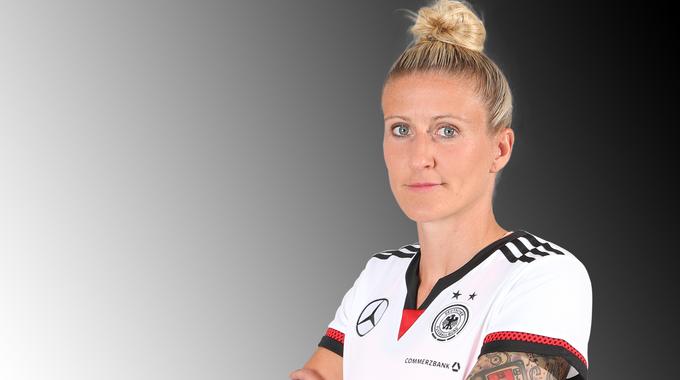 Profilbild von Anja Mittag