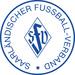 Vereinslogo Saarland U 18
