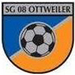 Vereinslogo SV Ottweiler
