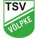 Vereinslogo TSV Völpke