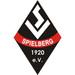 Vereinslogo SV Spielberg