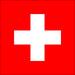 Vereinslogo Schweiz U 20