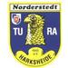 Vereinslogo TuRa Harksheide