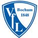Vereinslogo VfL Bochum