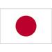 Vereinslogo Japan