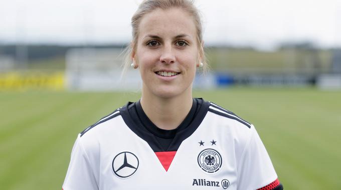 Profilbild von Jennifer Cramer