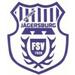 Vereinslogo FSV Jägersburg