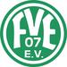 Vereinslogo FV Engers U 19