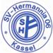 Vereinslogo Hermannia Kassel