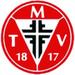 Vereinslogo Mainzer TV von 1817 U 18