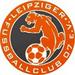 Vereinslogo Leipziger FC