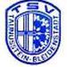 Vereinslogo TSV Bleidenstadt