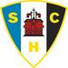 Vereinslogo SC Herford