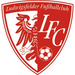 Vereinslogo Ludwigsfelder FC