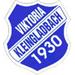 Vereinslogo SV Viktoria Kleingladbach