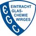 Vereinslogo EGC Wirges