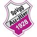 Vereinslogo SpVgg Au/Iller