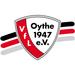 Vereinslogo VfL Oythe