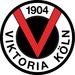 FC Viktoria Köln U 19