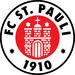 [ALL] Les statistiques générales de la Bundesliga Small