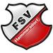 Vereinslogo FSV Hemmersdorf