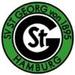 Vereinslogo SV St. Georg