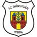 Vereinslogo FC Thüringen Weida