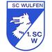 Vereinslogo BW Wulfen