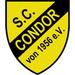 Vereinslogo SC Condor Hamburg