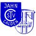 Vereinslogo TSV Jahn Calden