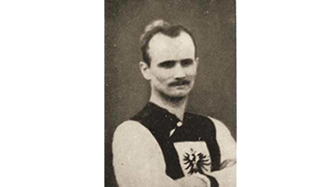 Profilbild von Arthur Hiller