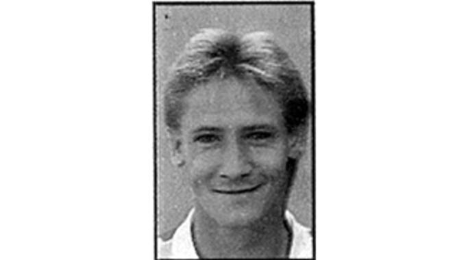 Profilbild von Ronald Kreer