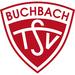 Club logo TSV Buchbach