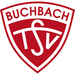 Vereinslogo TSV Buchbach