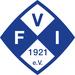 Vereinslogo FV Illertissen