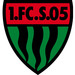1. FC Schweinfurt 05