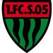Vereinslogo 1. FC Schweinfurt 05